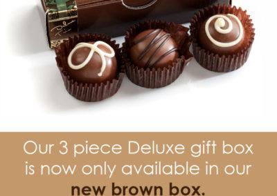 3 Piece Gift Box 03