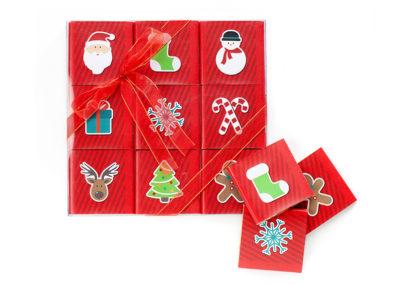 30g-Christmas-set