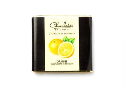 30g-Orange