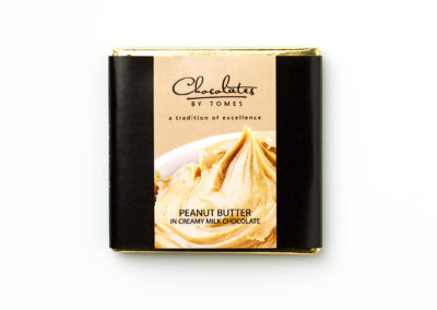 30g-Peanut-Butter