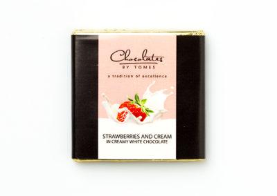 30g-Strawberries-&-Cream