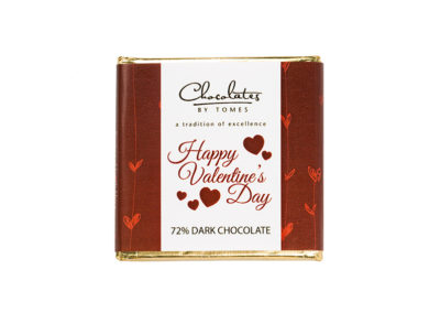 30g-Valentines-72%-dark