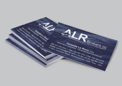 ALR-Brokers-Business-Cards