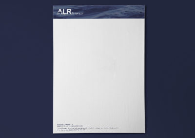 ALR-Brokers-Letterhead