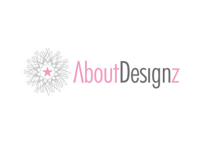 AboutDesignz Logo