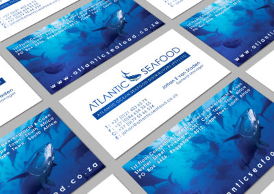 Atlantic-Seafood-Business-Card