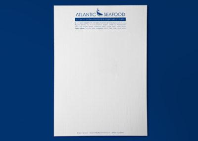 Atlantic-Seafoods-Letterhead