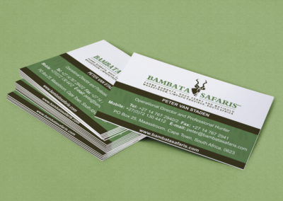 Bambata-Safaris-Business-Card