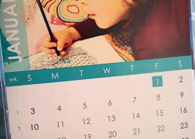 CD-Calendar-Content