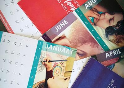 CD-Calendar-Variety