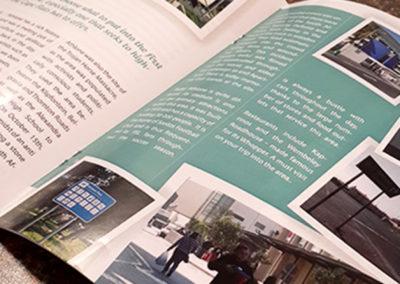 CFL-Magazine-Layout-Design-01