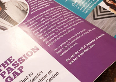 CFL-Magazine-Layout-Design-02