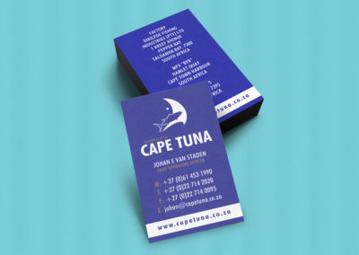 Cape-Tuna-Business-cards