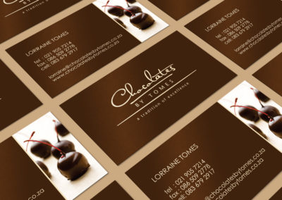 Chocolate-by-Tomes-Business-Cards