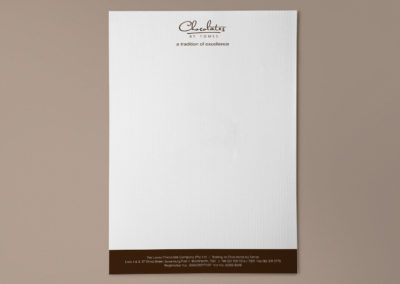 Chocolates-by-Tomes-Letterhead