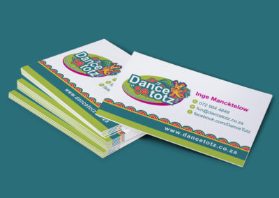 Dance-Totz-Business-Cards