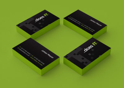 Does-IT-Business-Cards