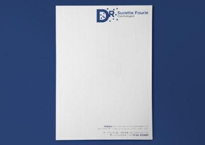 Dr-Fourie-Letterhead