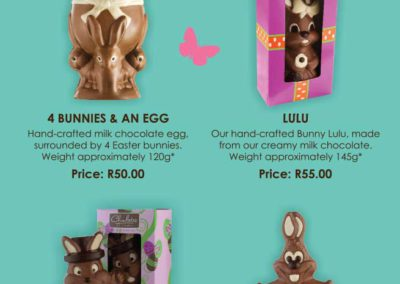 Easter-DL-Flyer-Front