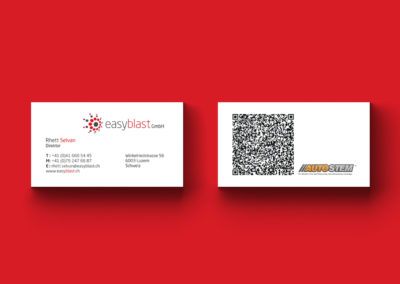 EasyBlast-Business-Cards