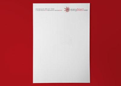 EasyBlast-Letterhead