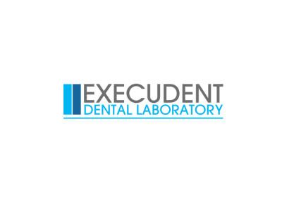 Execudent Logo