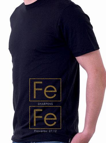 T-shirt Design | FE FE