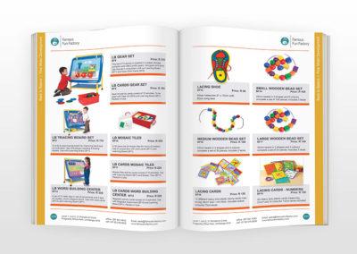 FFF-Catalogue-Content-14