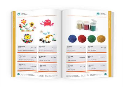 FFF-Catalogue-Content-15