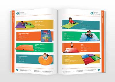 FFF-Catalogue-Content-7