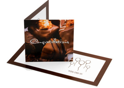 Greeting-Card-Congratulations
