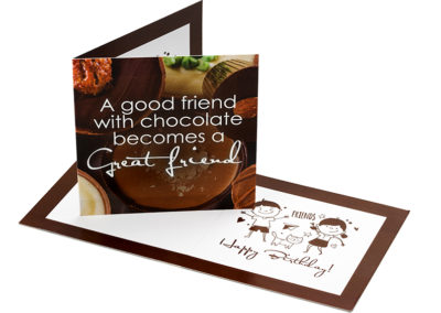 Greeting-Card-Happy-Birthday-Friend