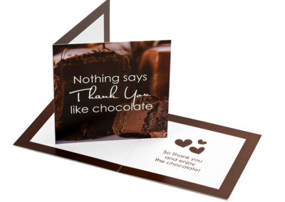 Greeting-Card-Thank-You