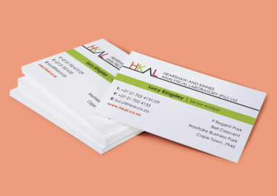HKAL-Business-Cards