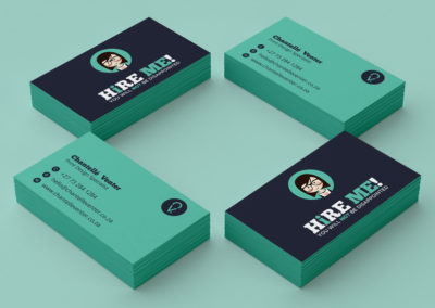 Hire-Me-Business-Cards