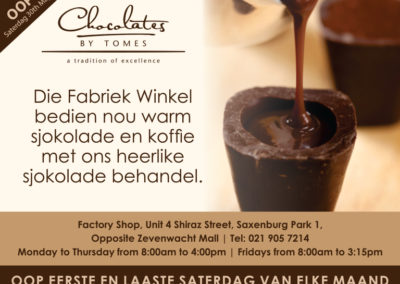 Hot-Choc-Advert