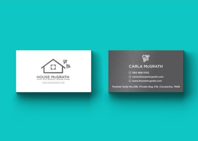 House-McGrath-Business-Cards