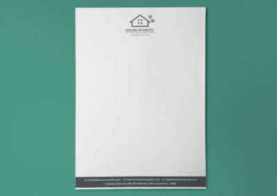 House-McGrath-Letterhead