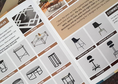 House-of-Chairs-Brochure-Content-2