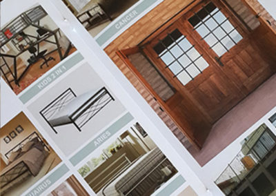 House-of-Chairs-Brochure-Content