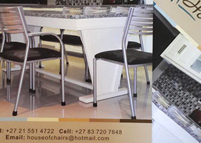 House-of-Chairs-Brochure-Cover