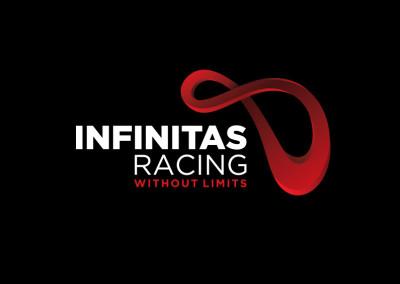 Infinitas Racing Logo