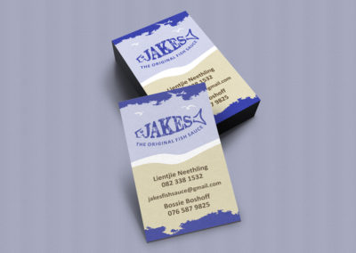 Jakes-Business-Cards