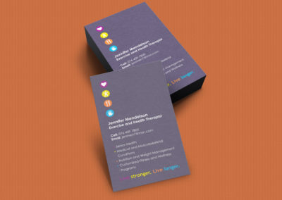 Jennifer-Mendelson-Business-Cards
