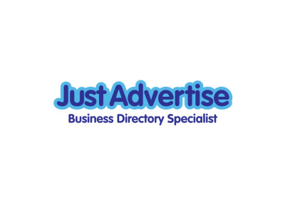 Just Advertise Logo