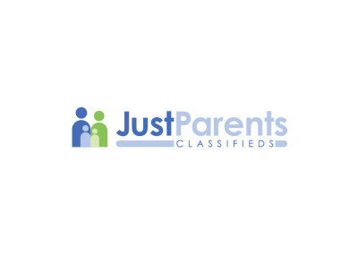 Just Parents Logo