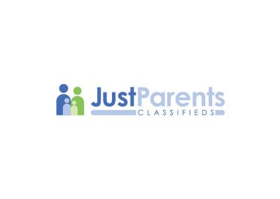Just Parents Logo