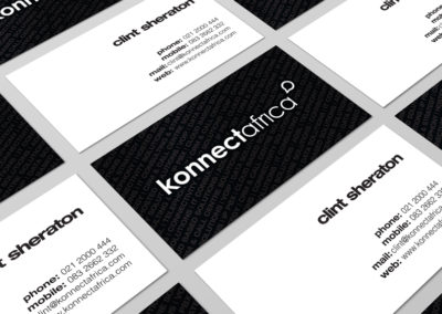 Konnect-Africa-Business-Cards