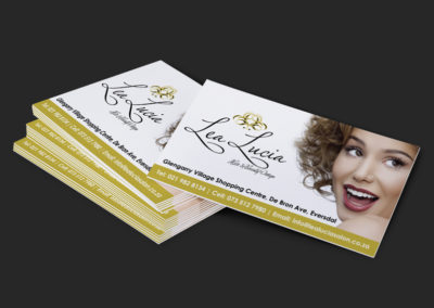 Lea-Lucia-Business-Cards
