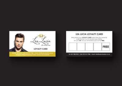 Lea-Lucia-Loyalty-Cards